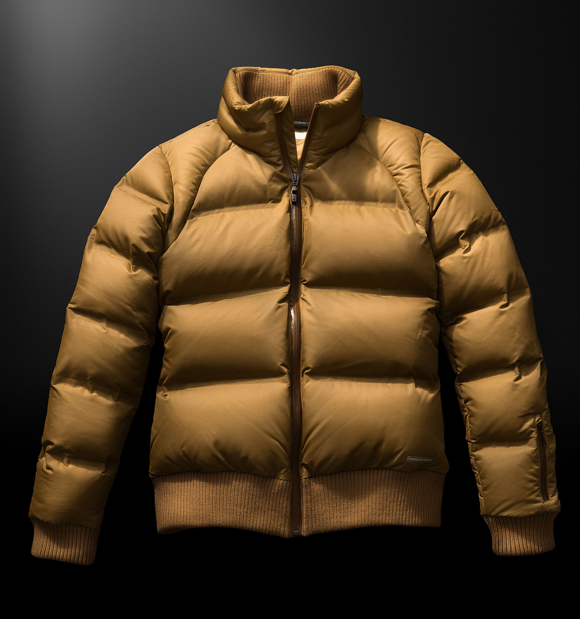 002-D-G91125-W-Bonded-Down-Jacket