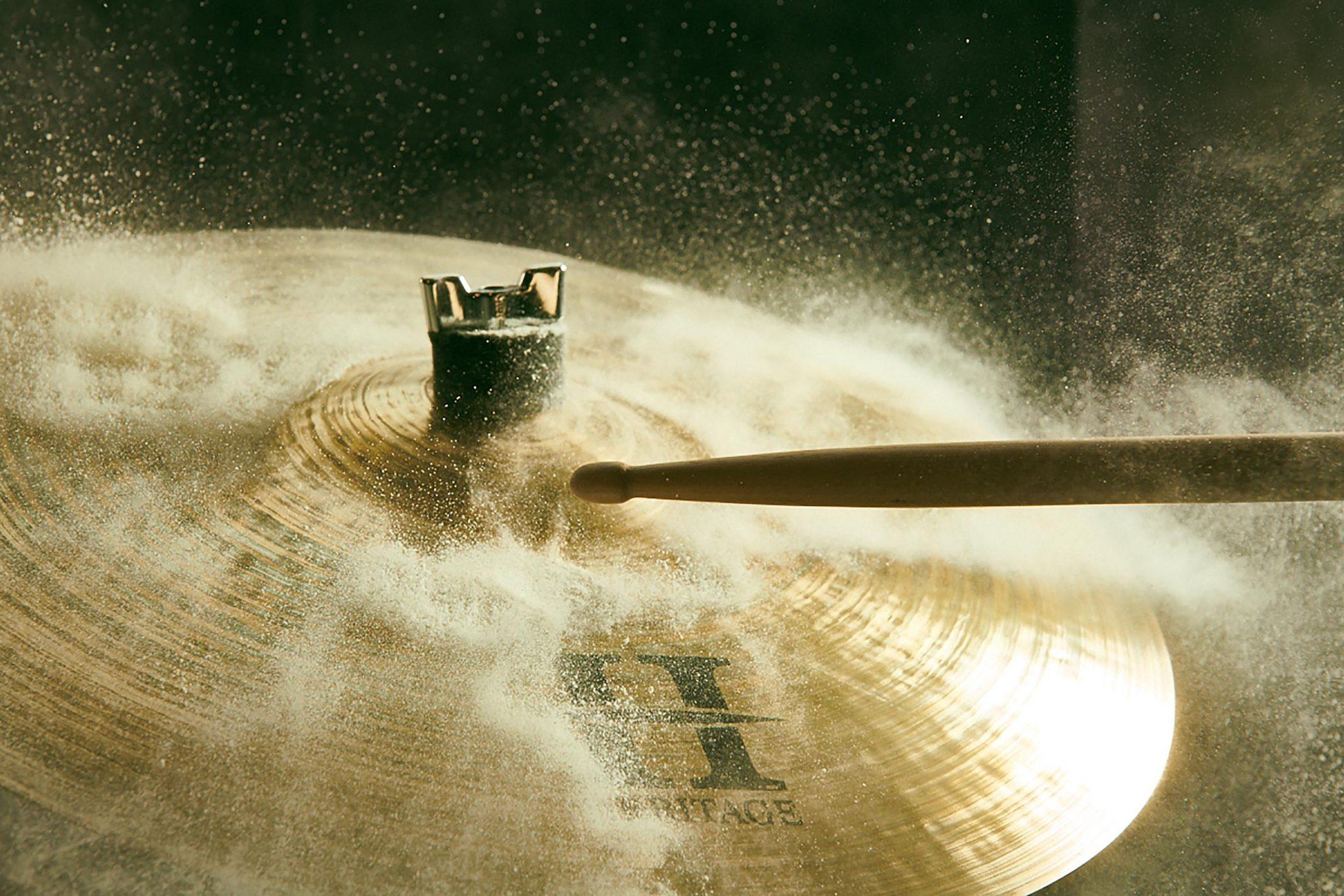 005-drumdust-5540