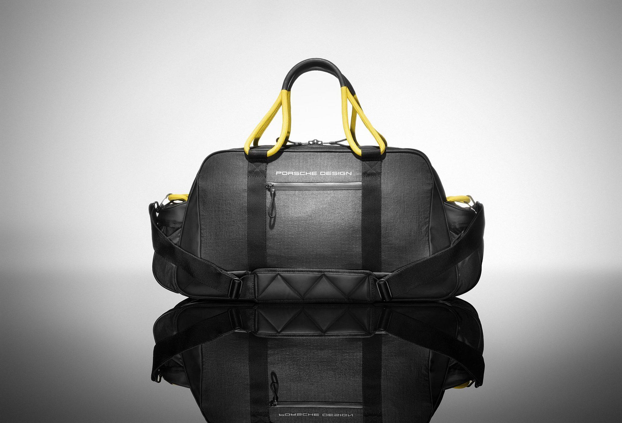 009-D-G91439-M-Speedteambag