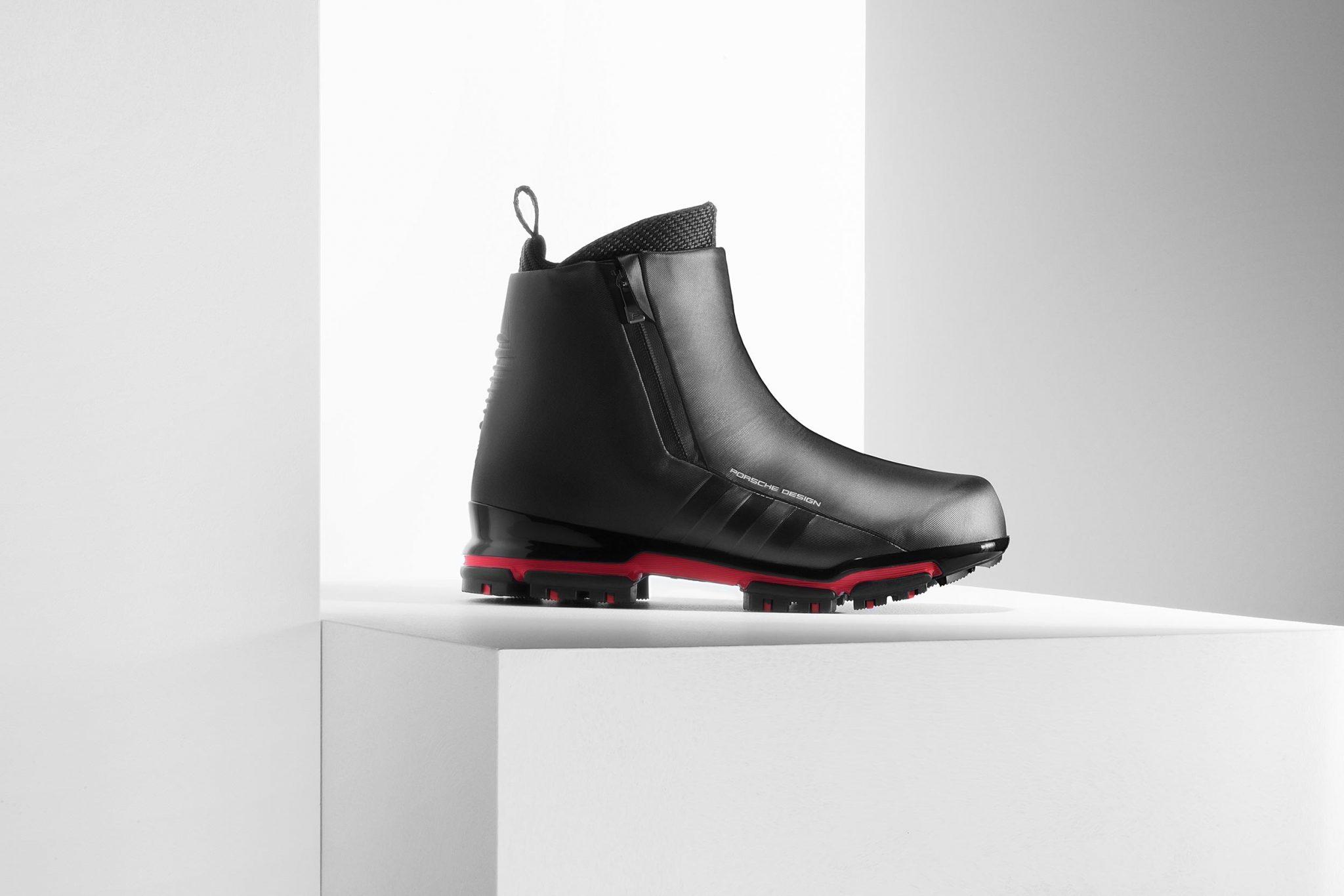 010-D-M19821-M-Tour-Winter-Boot