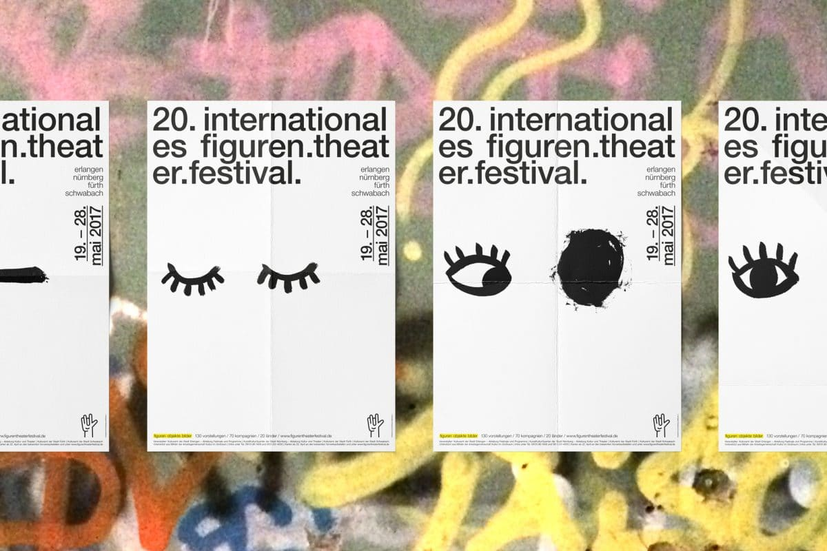 first-planx-internationales.figuren.theater.festival-2017-2Plakate-03b