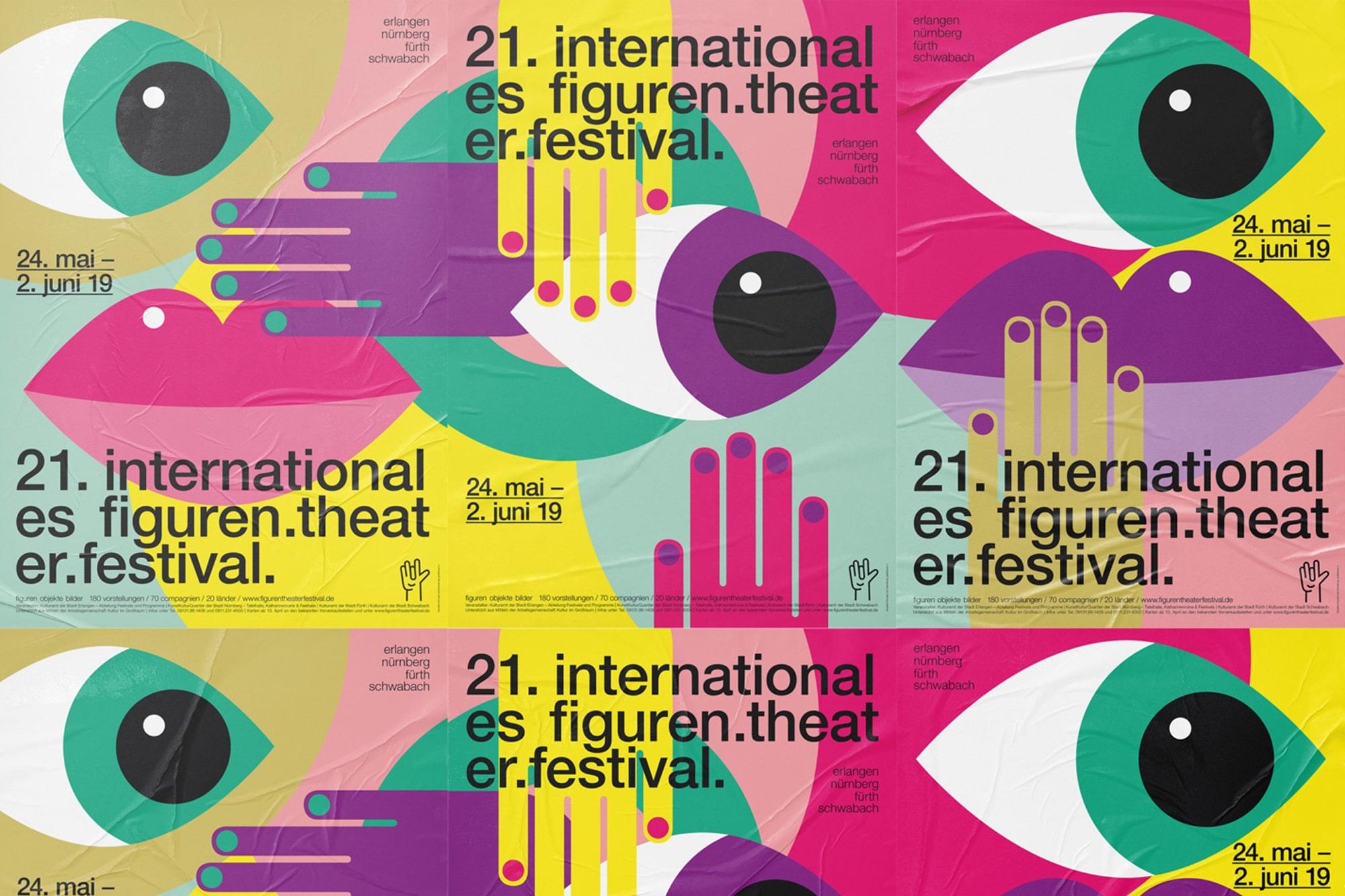 first-planx-internationales.figuren.theater.festival-Plakate3c