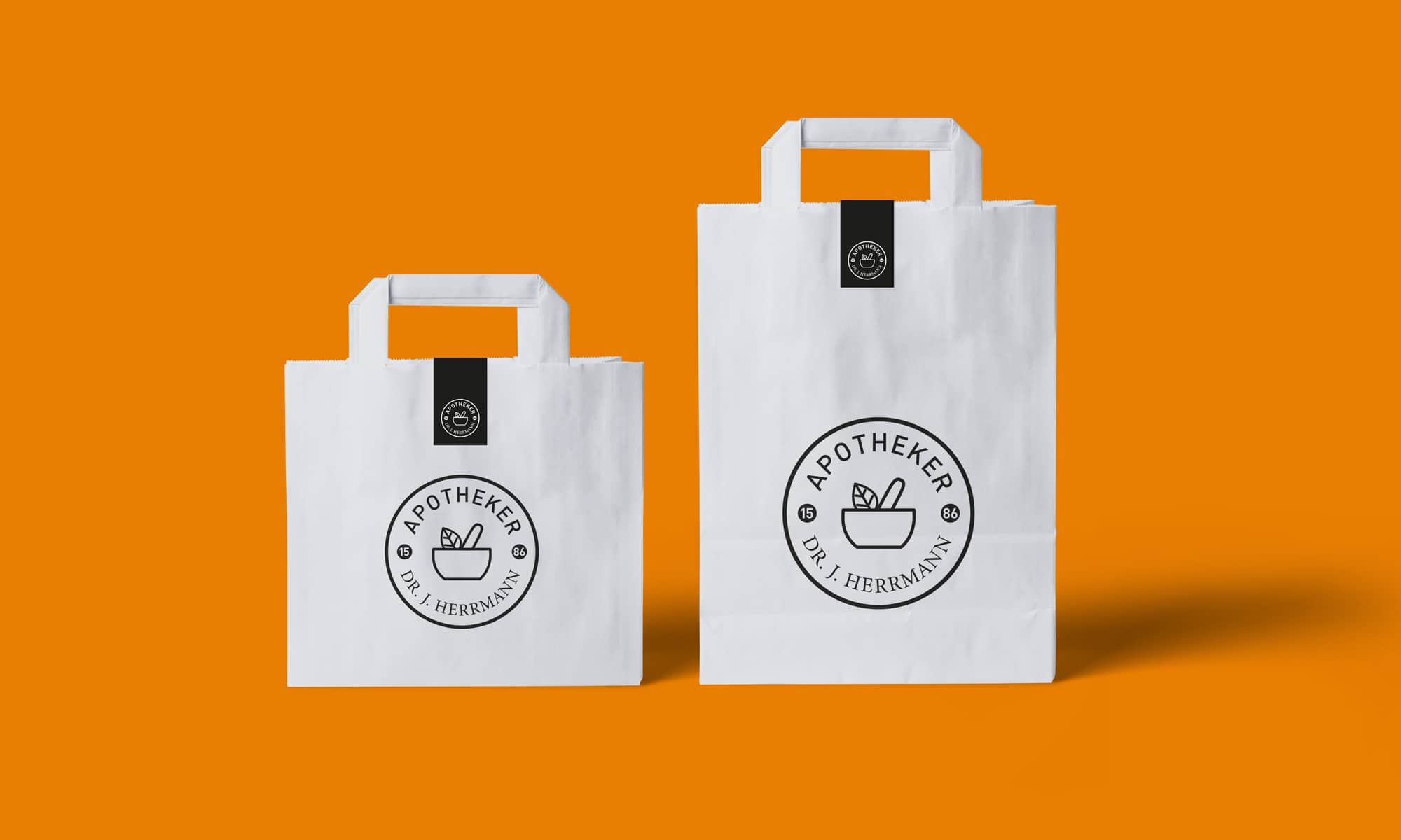 plan-x-Corporate-Design-Paper-Bag-Apotheke