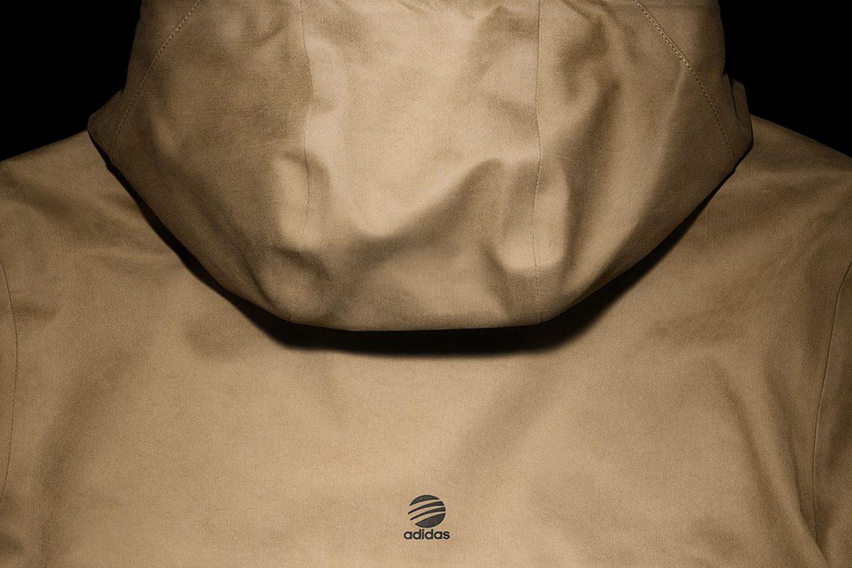 planx-adidas-porsche-design01