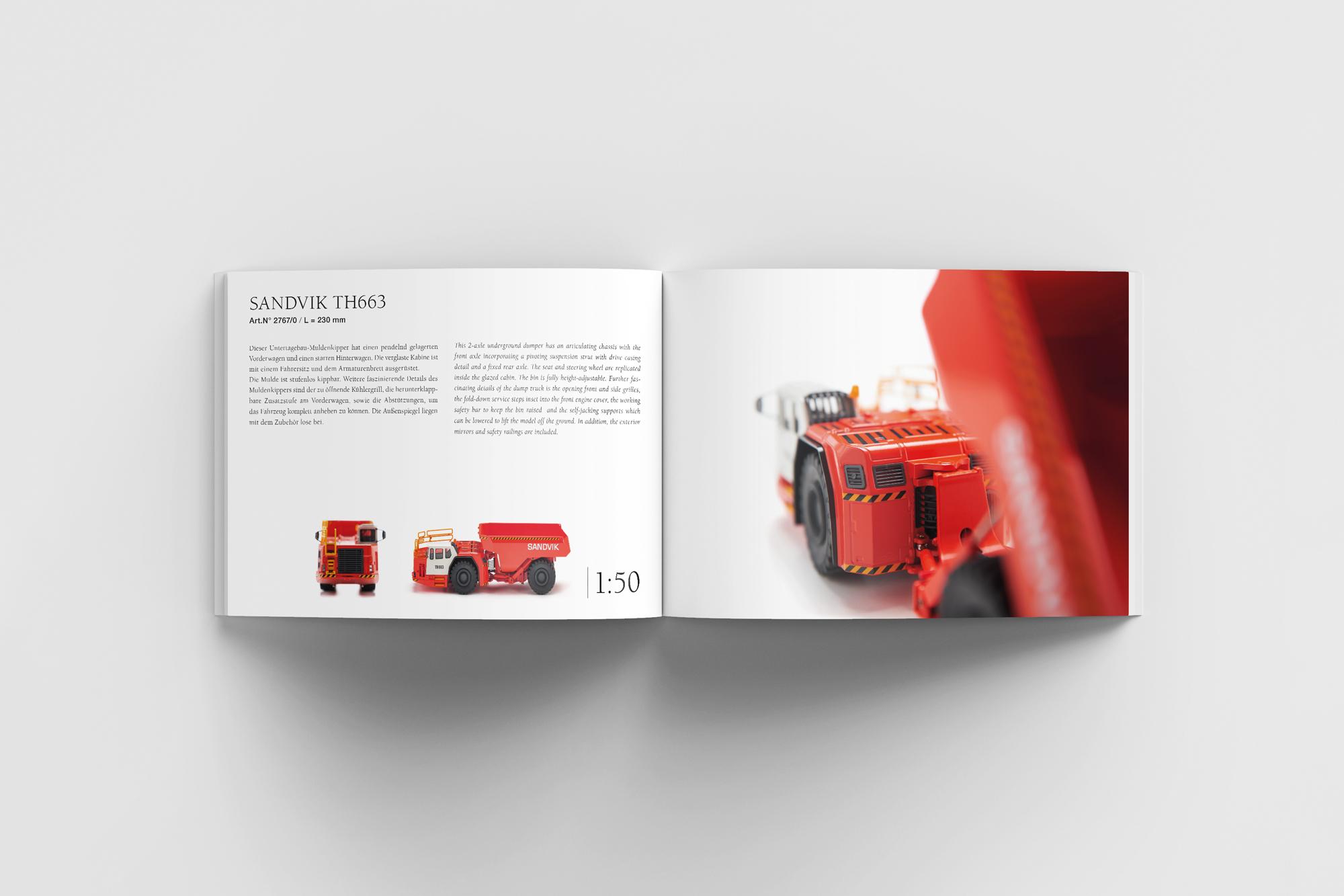 planx-conrad-modelle01