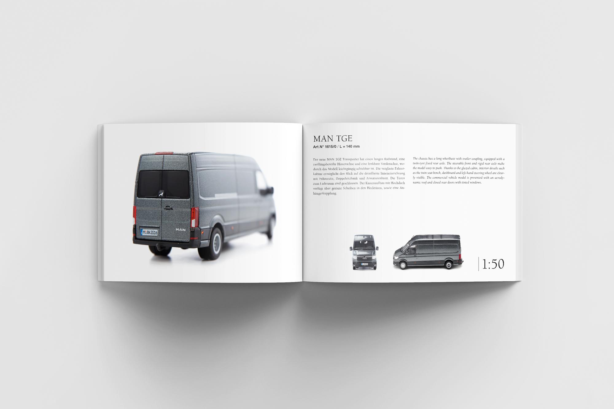 planx-conrad-modelle02