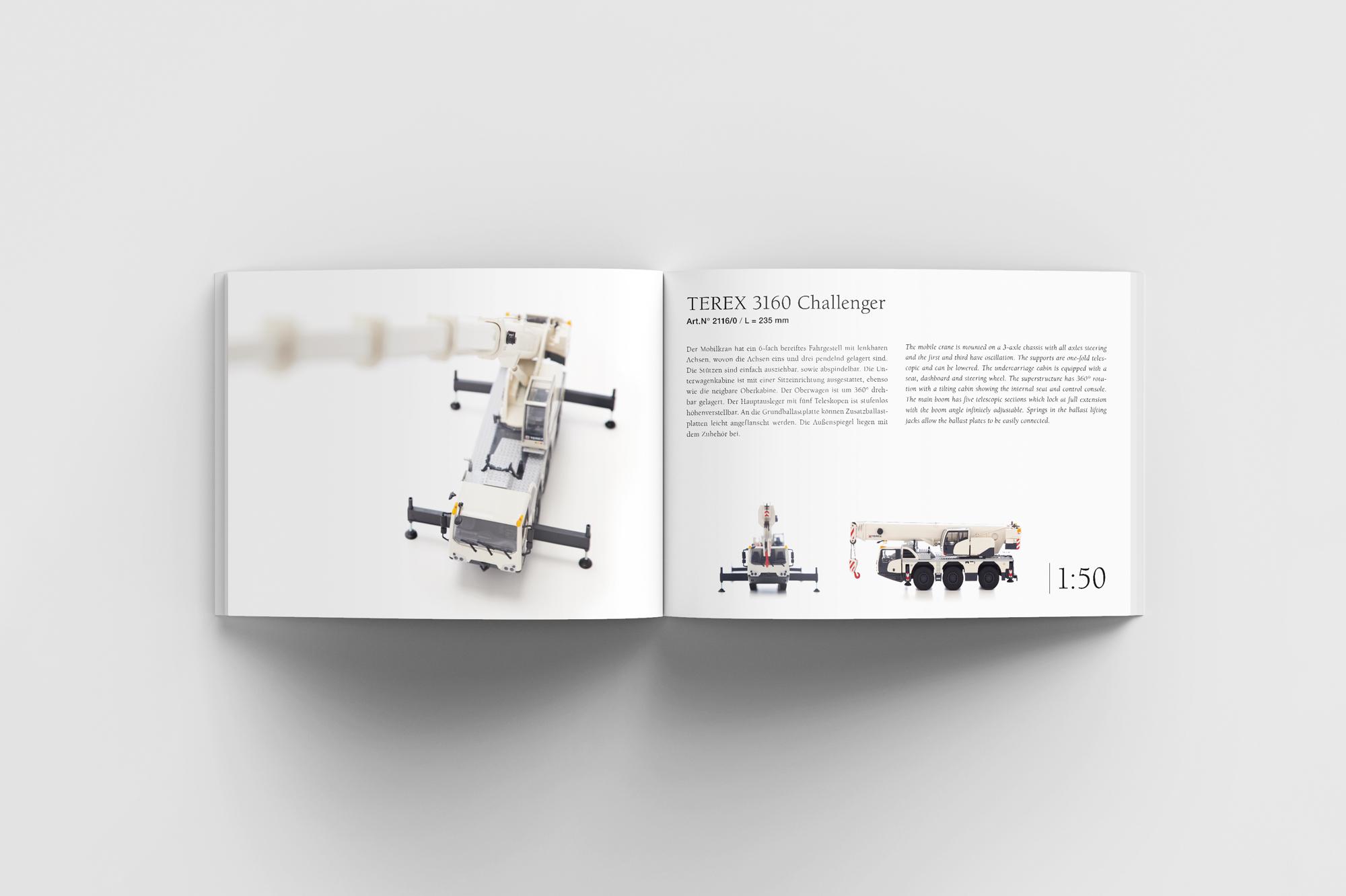 planx-conrad-modelle03