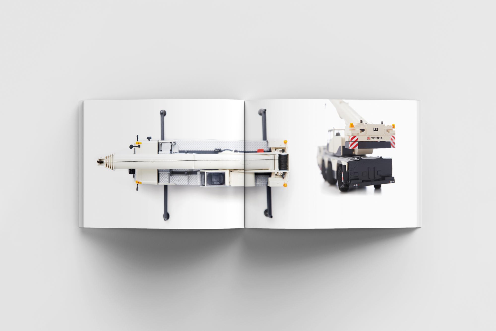 planx-conrad-modelle04