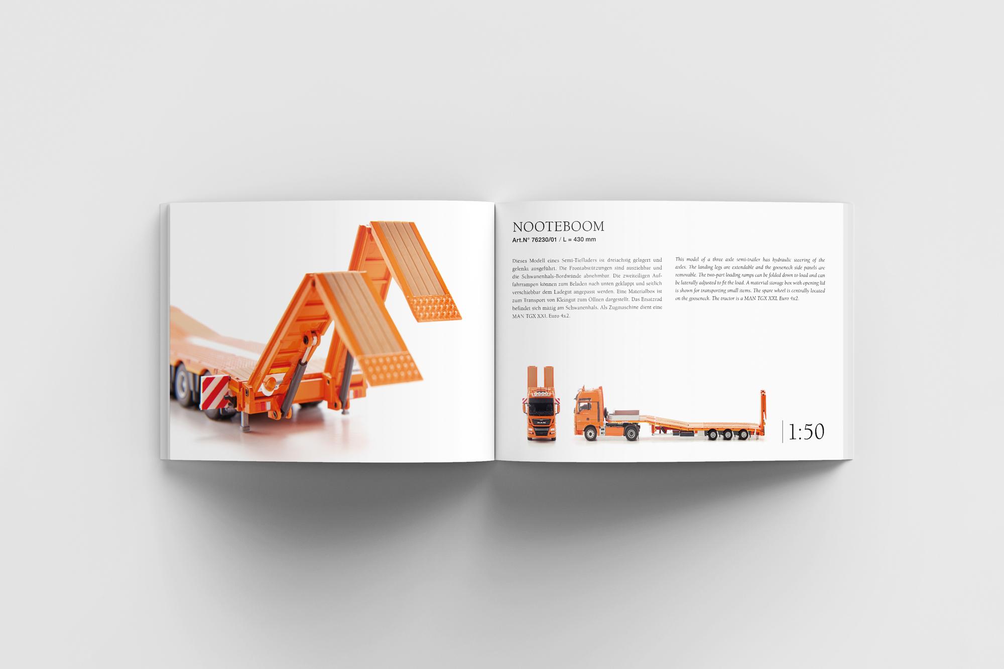 planx-conrad-modelle05