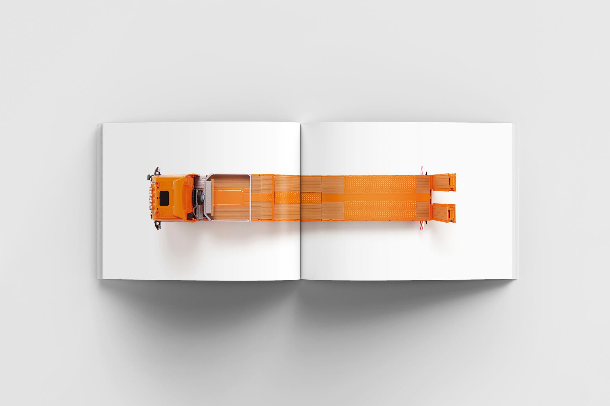 planx-conrad-modelle06