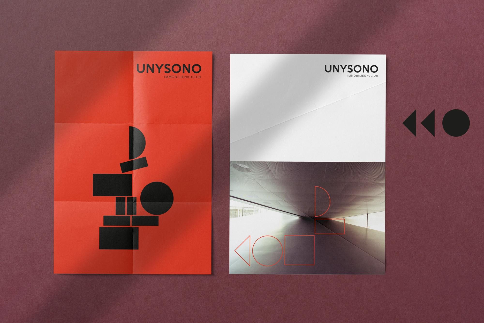 planx-CoprorateDesign-UNYSONO-01b