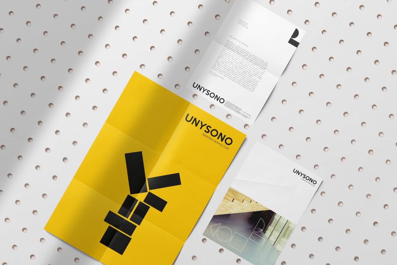 planx-CoprorateDesign-UNYSONO-02b