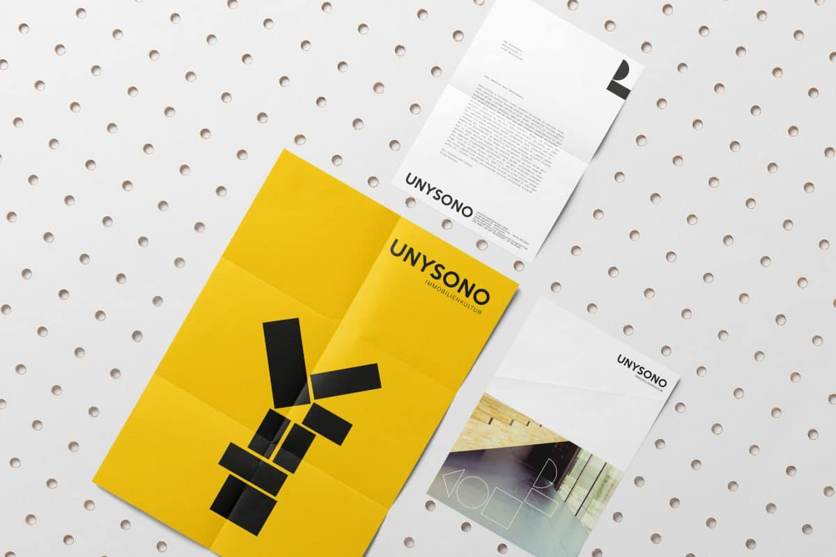 -planx-CoprorateDesign-UNYSONO