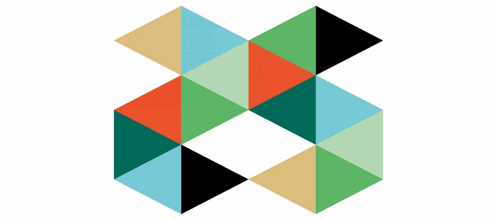 planx-CorporateDesign-Tafelhalle-12-13-25pur-82