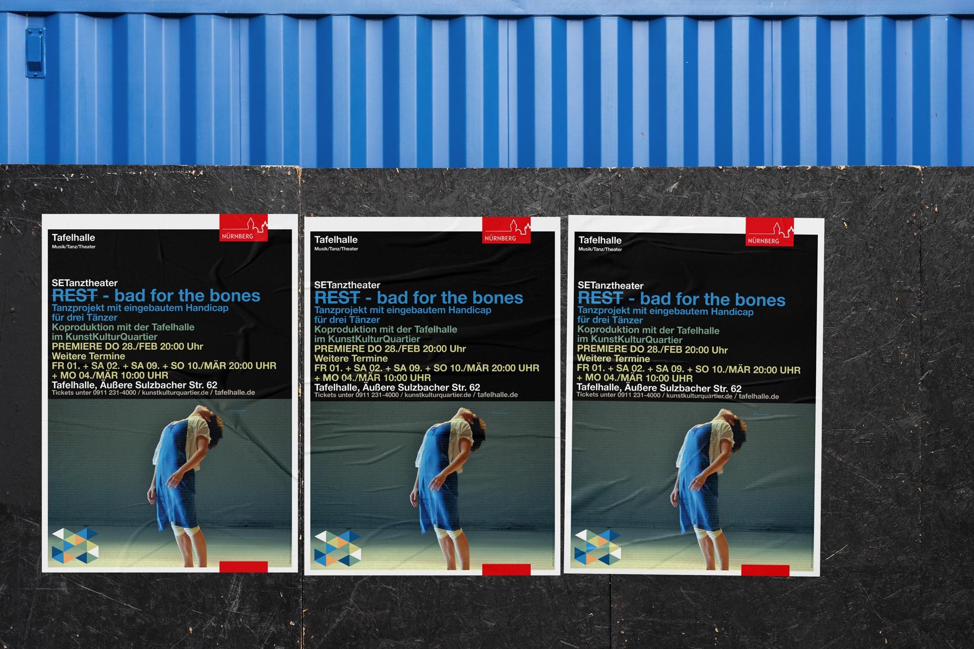 planx-CorporateDesign-Tafelhalle-12-13-3Plakate-02
