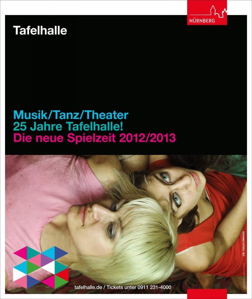 planx-CorporateDesign-Tafelhalle-12-13-Betonbanner-01