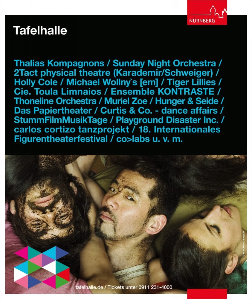 planx-CorporateDesign-Tafelhalle-12-13-Betonbanner-02