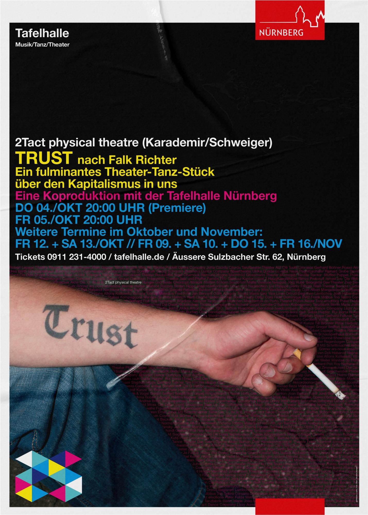 planx-CorporateDesign-Tafelhalle-12-13-Plakat-s02