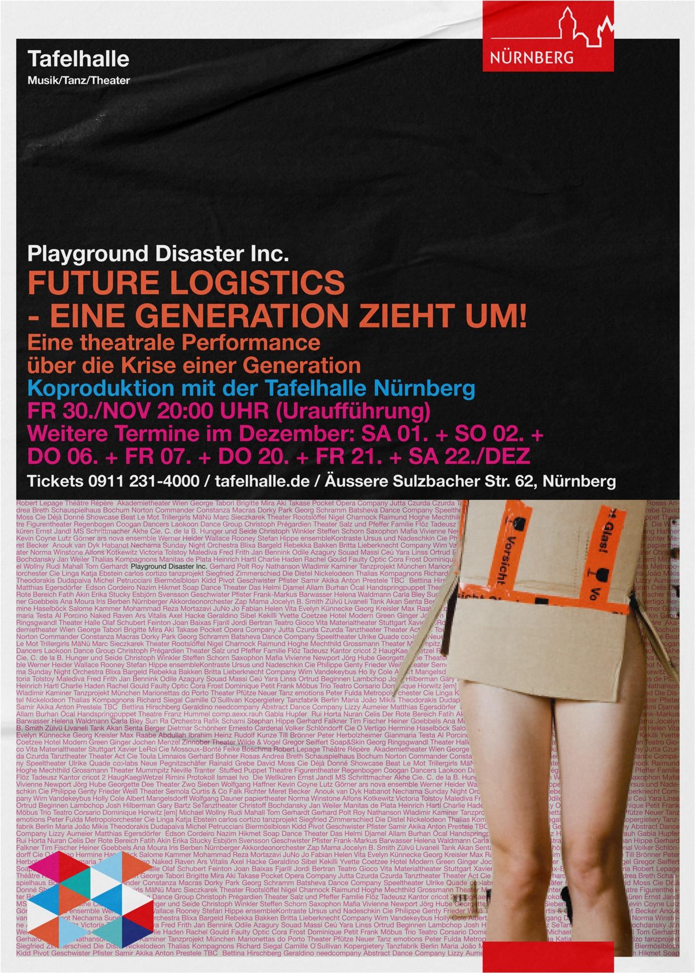 planx-CorporateDesign-Tafelhalle-12-13-Plakat-s04