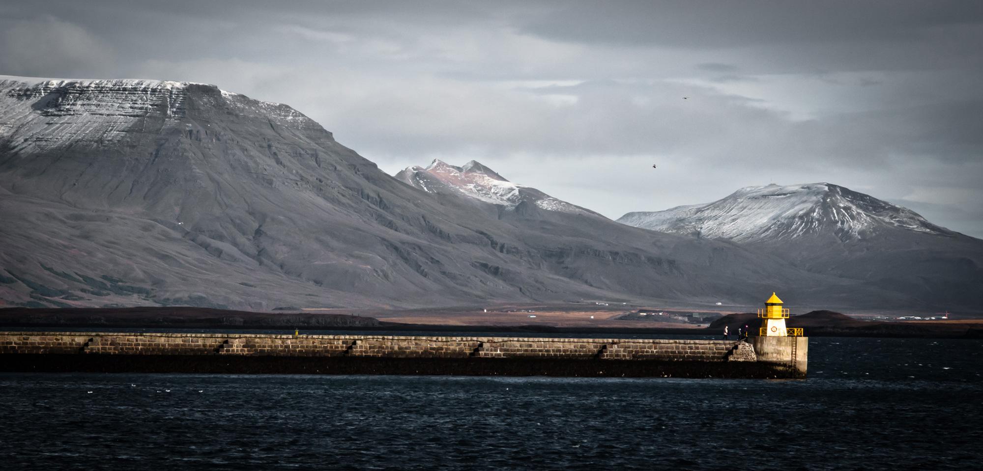planx-iceland-fotoreportage-02d