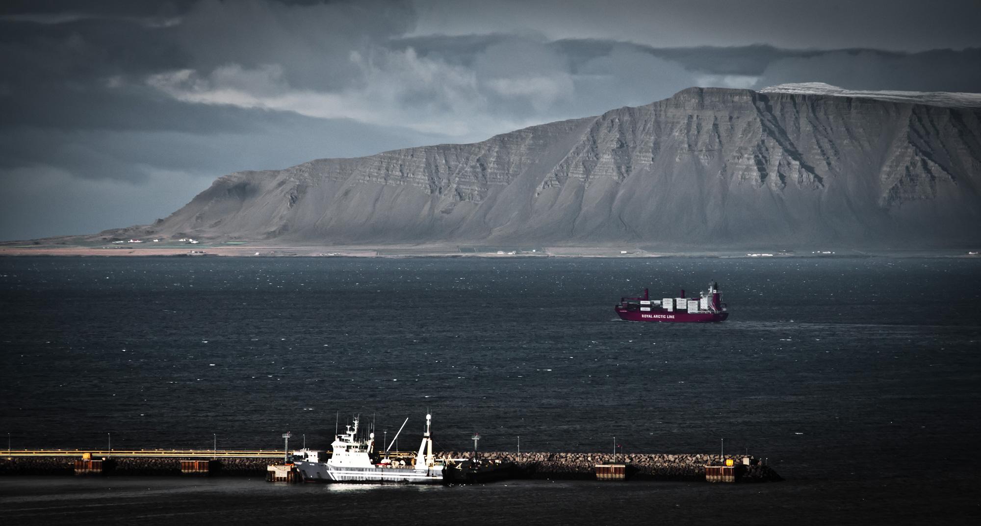 planx-iceland-fotoreportage-09d