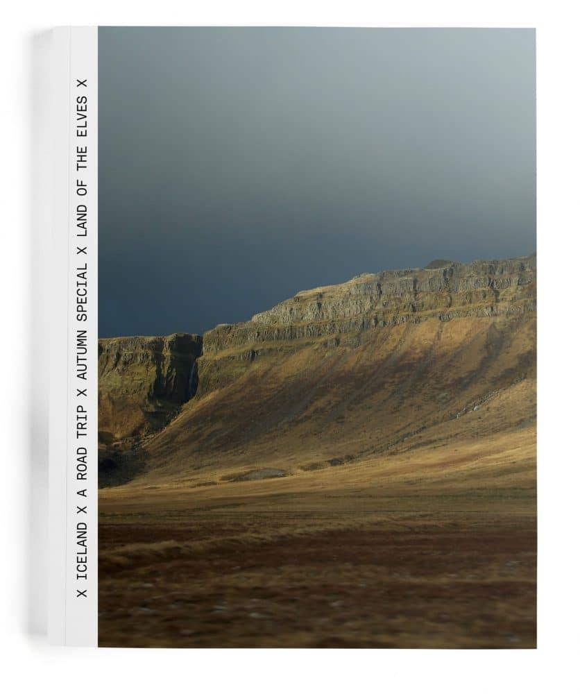 planx-iceland-fotoreportage-magazine02