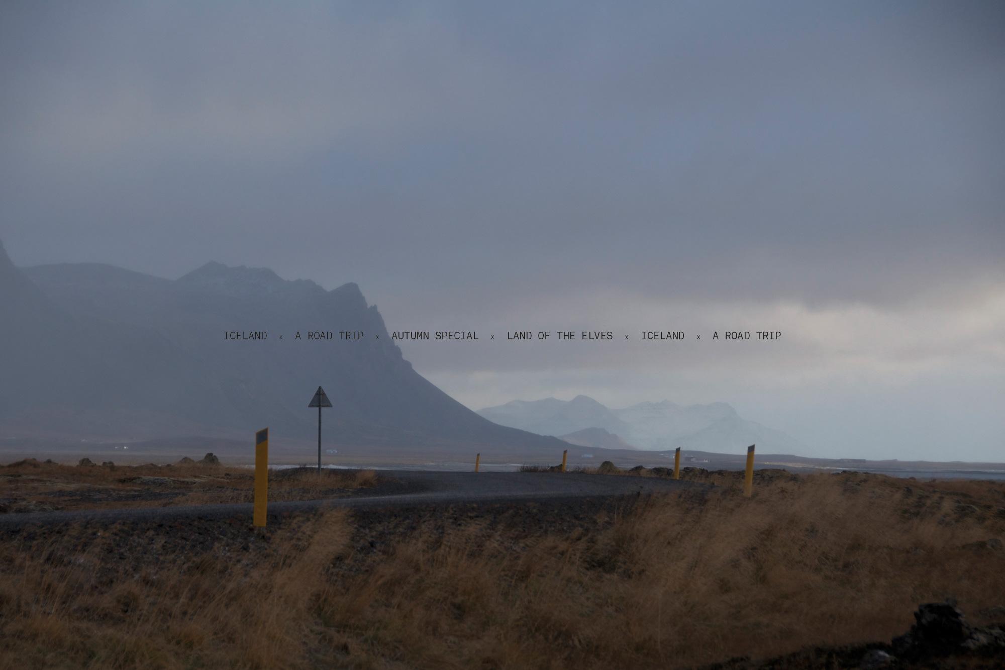 planx-iceland-fotoreportage02m