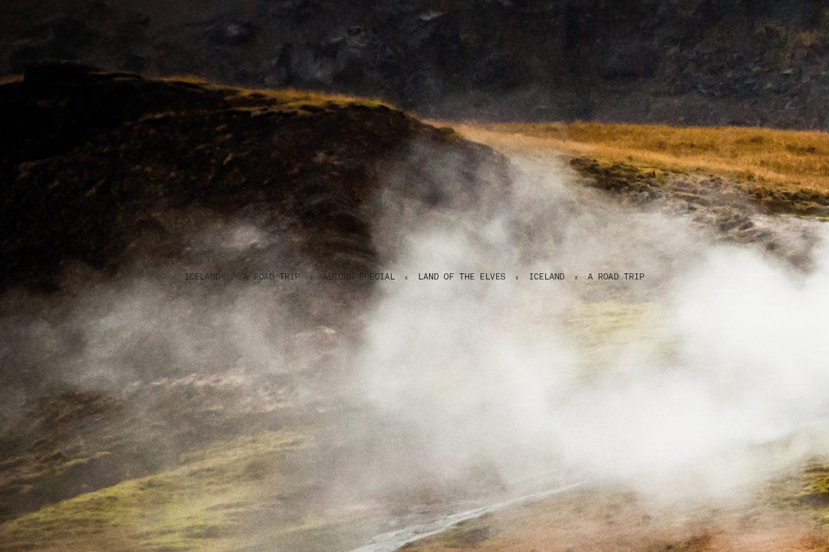 planx-iceland-fotoreportage05m