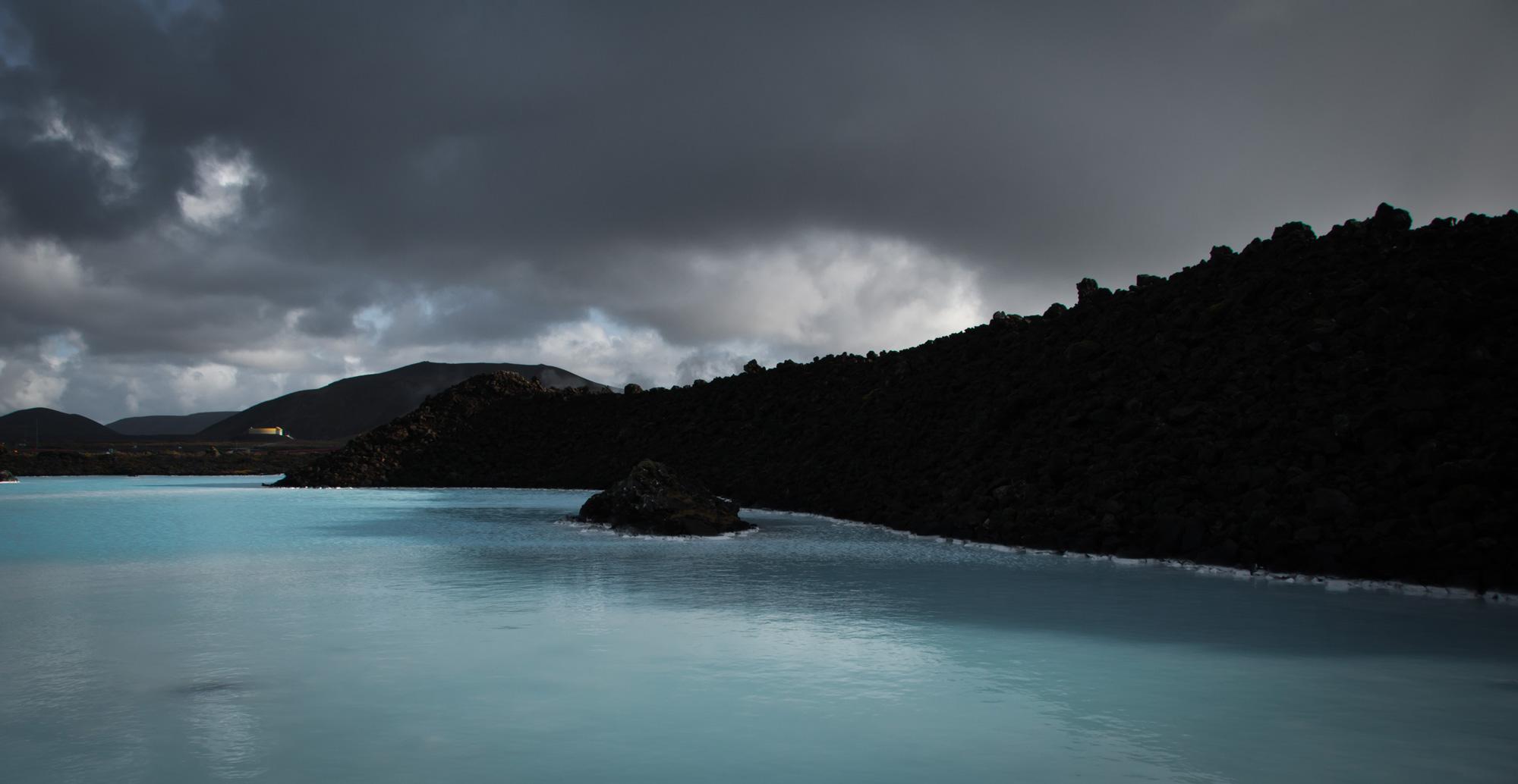 planx-iceland-fotoreportage12d
