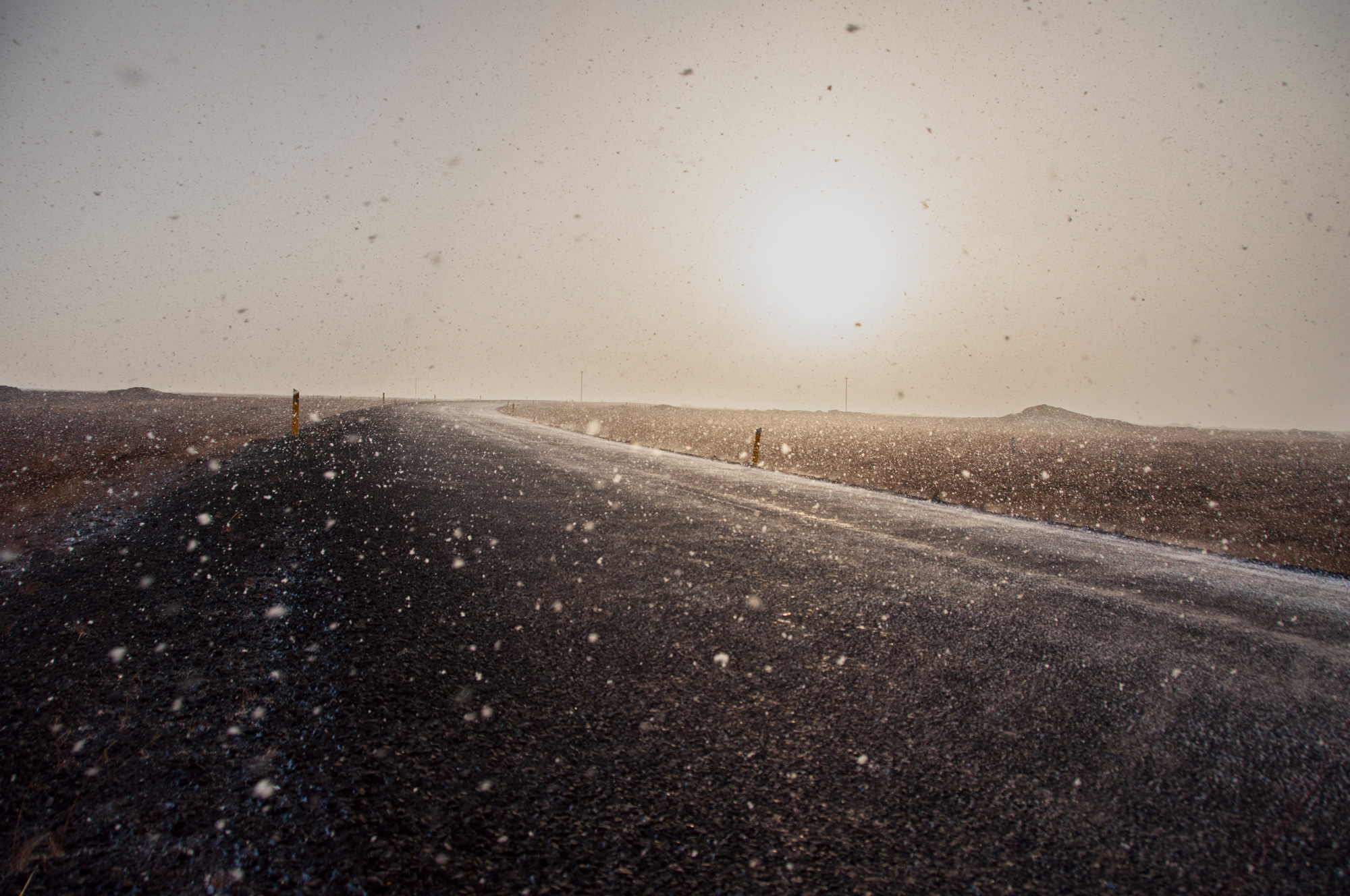planx-iceland-fotoreportage23d