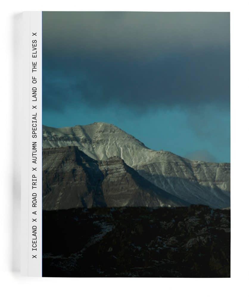 planx-iceland-fotoretortage-magazine01