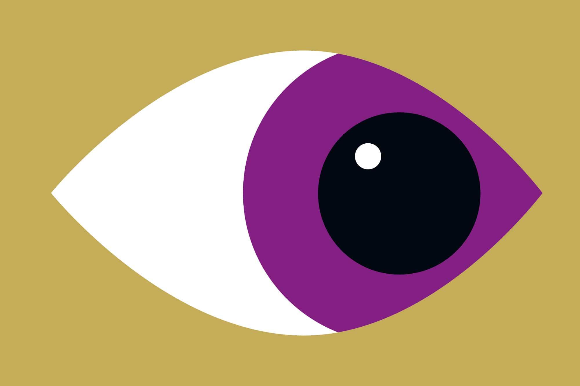 planx-IFTF-Auge
