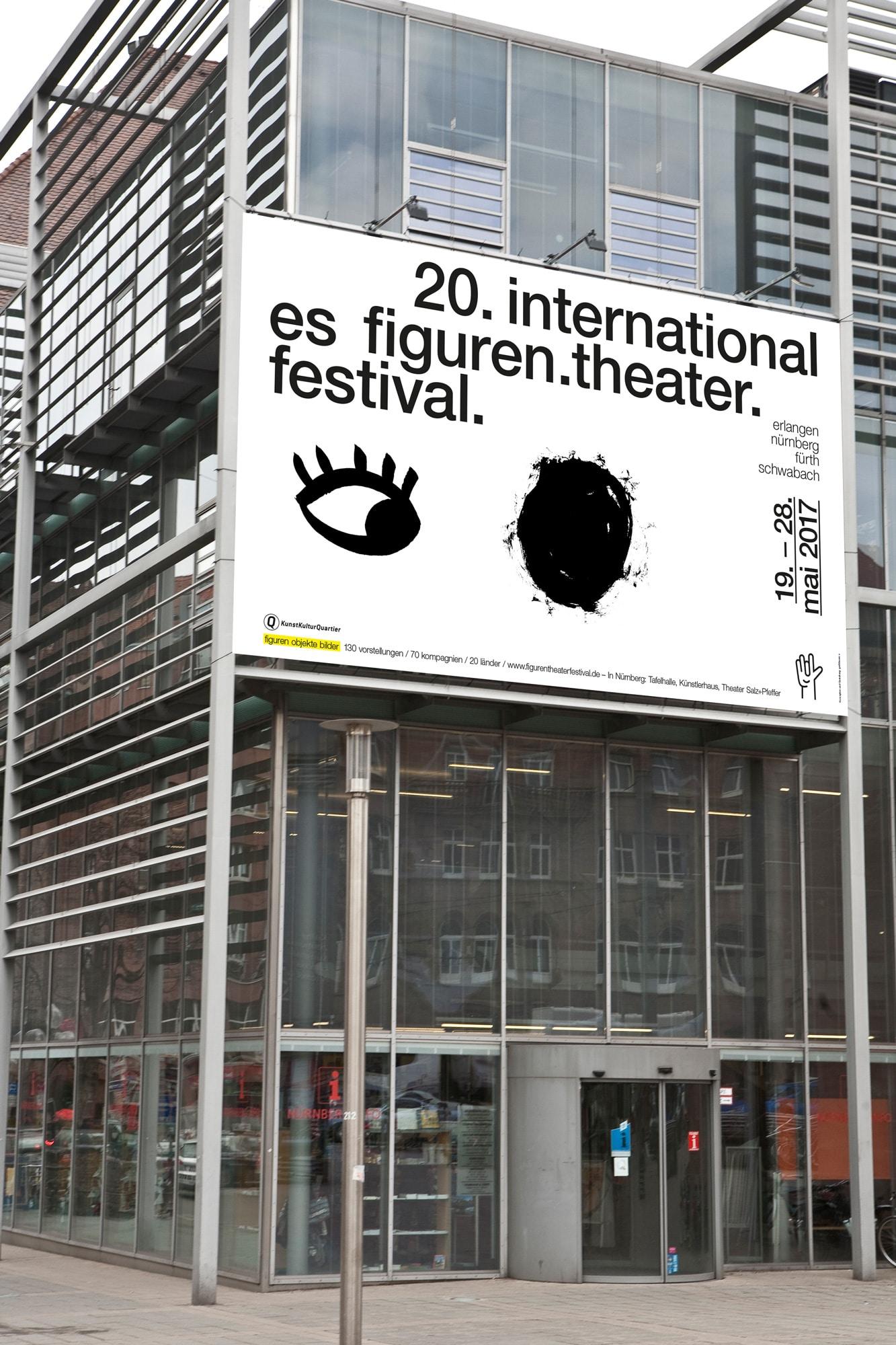 planx-internatiobnales.figuren.theater.festiva-kuenstlerhaus
