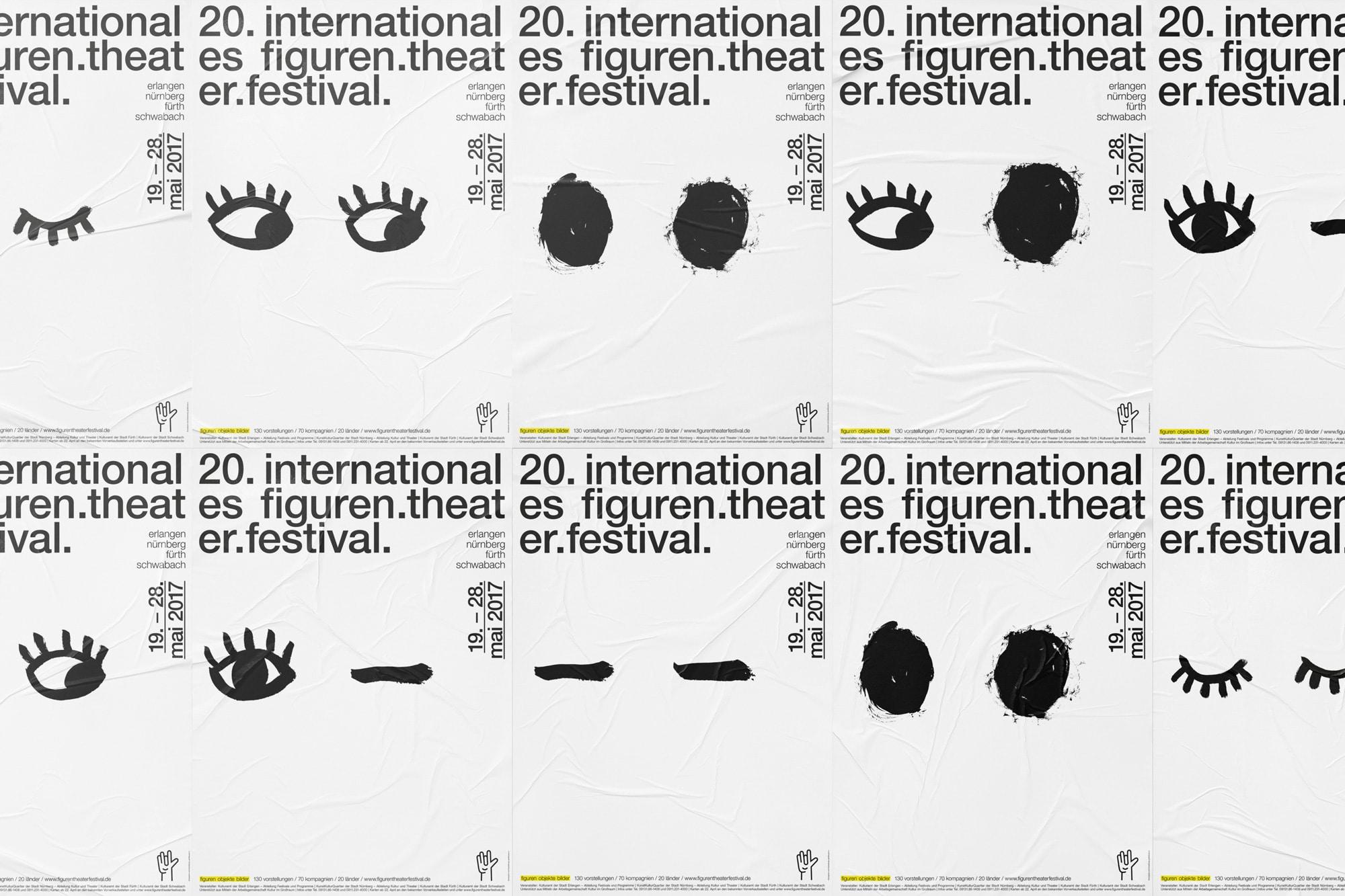 planx-internationales.figren.theater.festival-2017-6Plakate