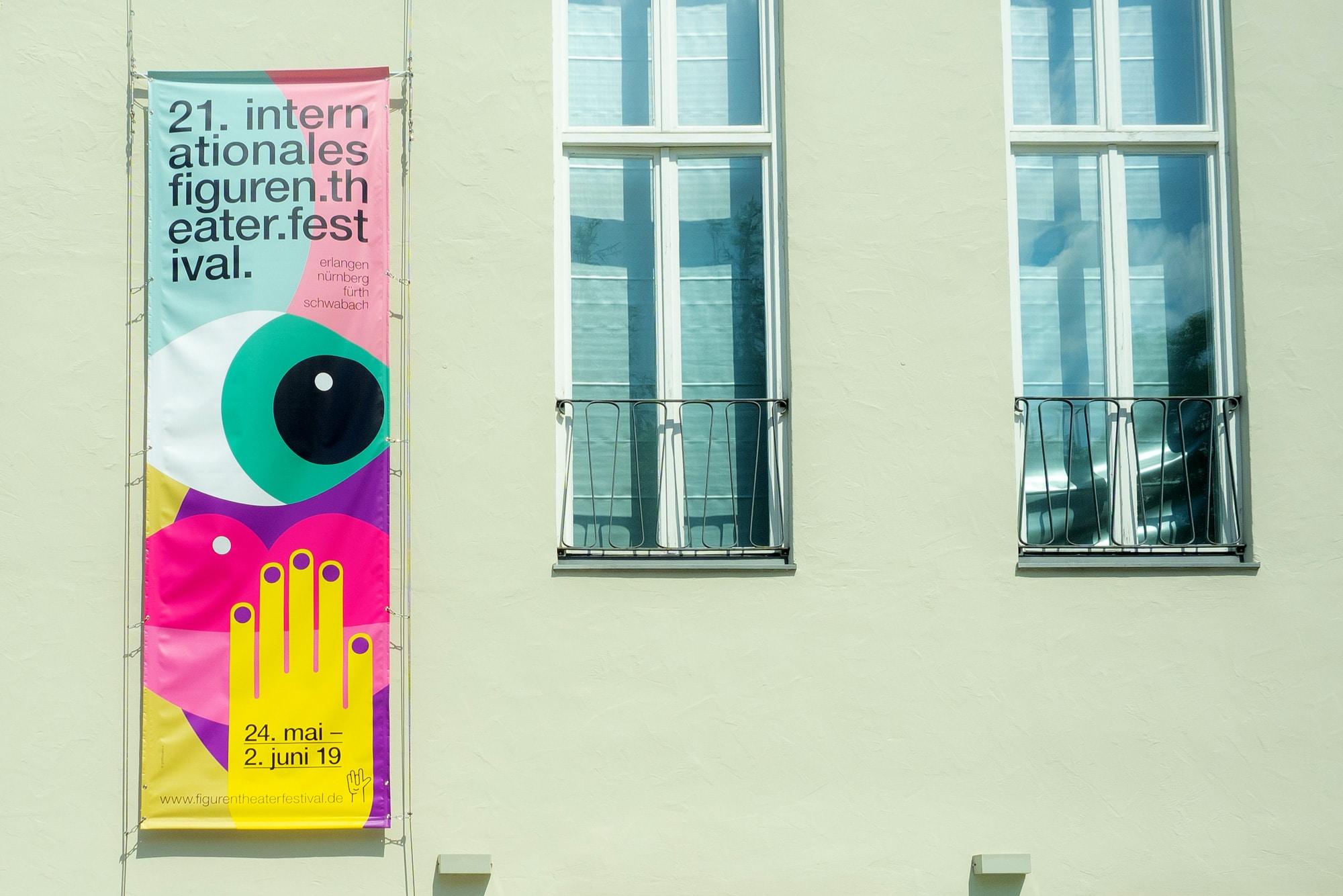 planx-internationales.figuren.theater.festival-04