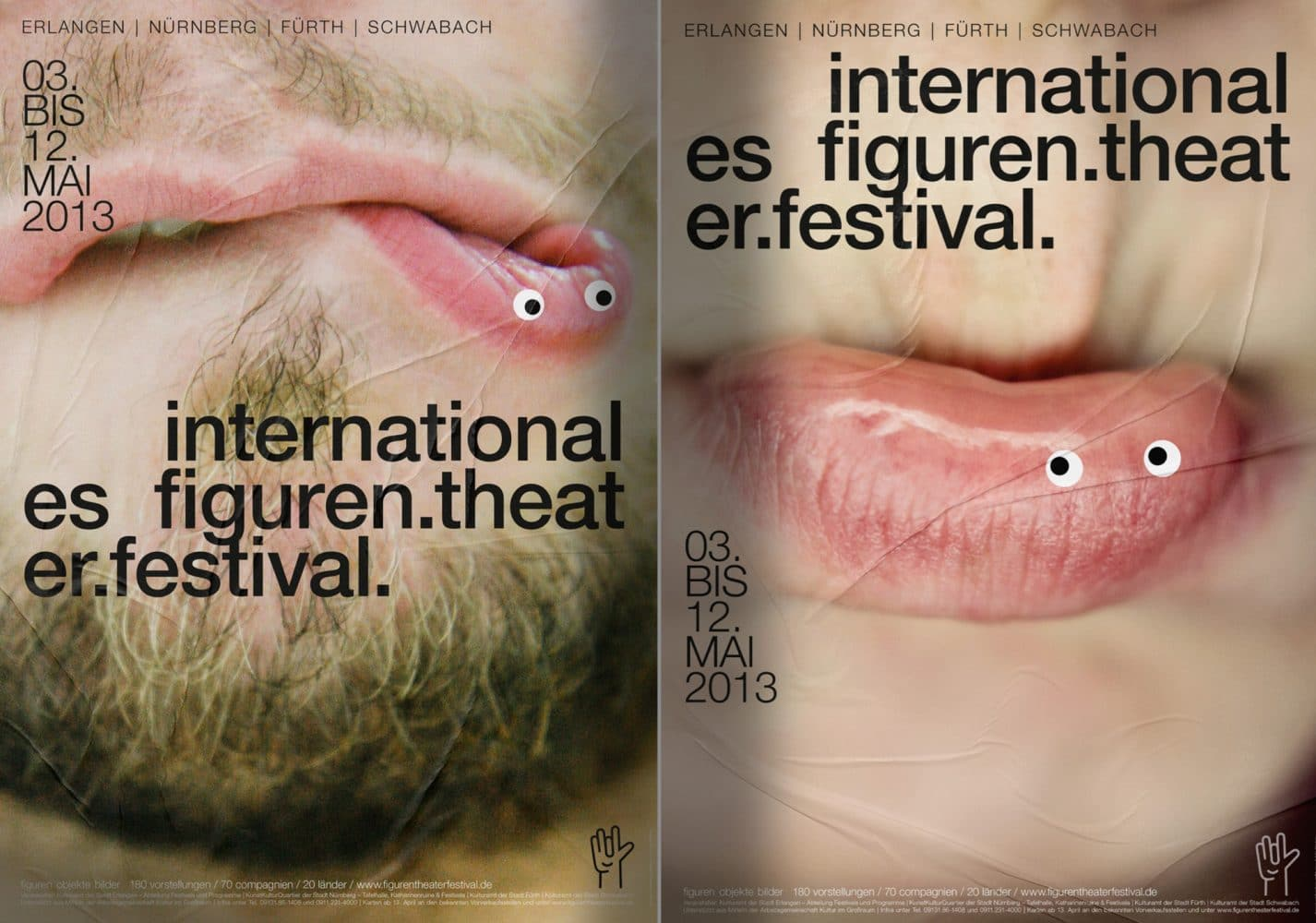 planx-internationales.figuren.theater.festival-2013-2plakate03