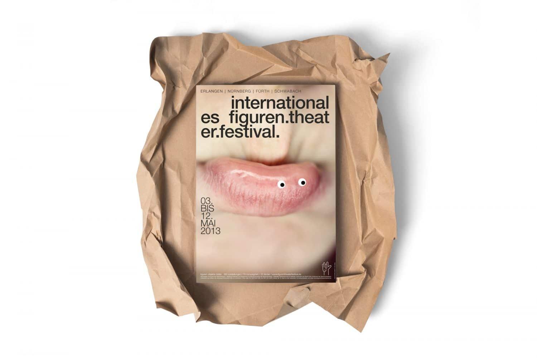 planx-internationales.figuren.theater.festival-2013-plakat02