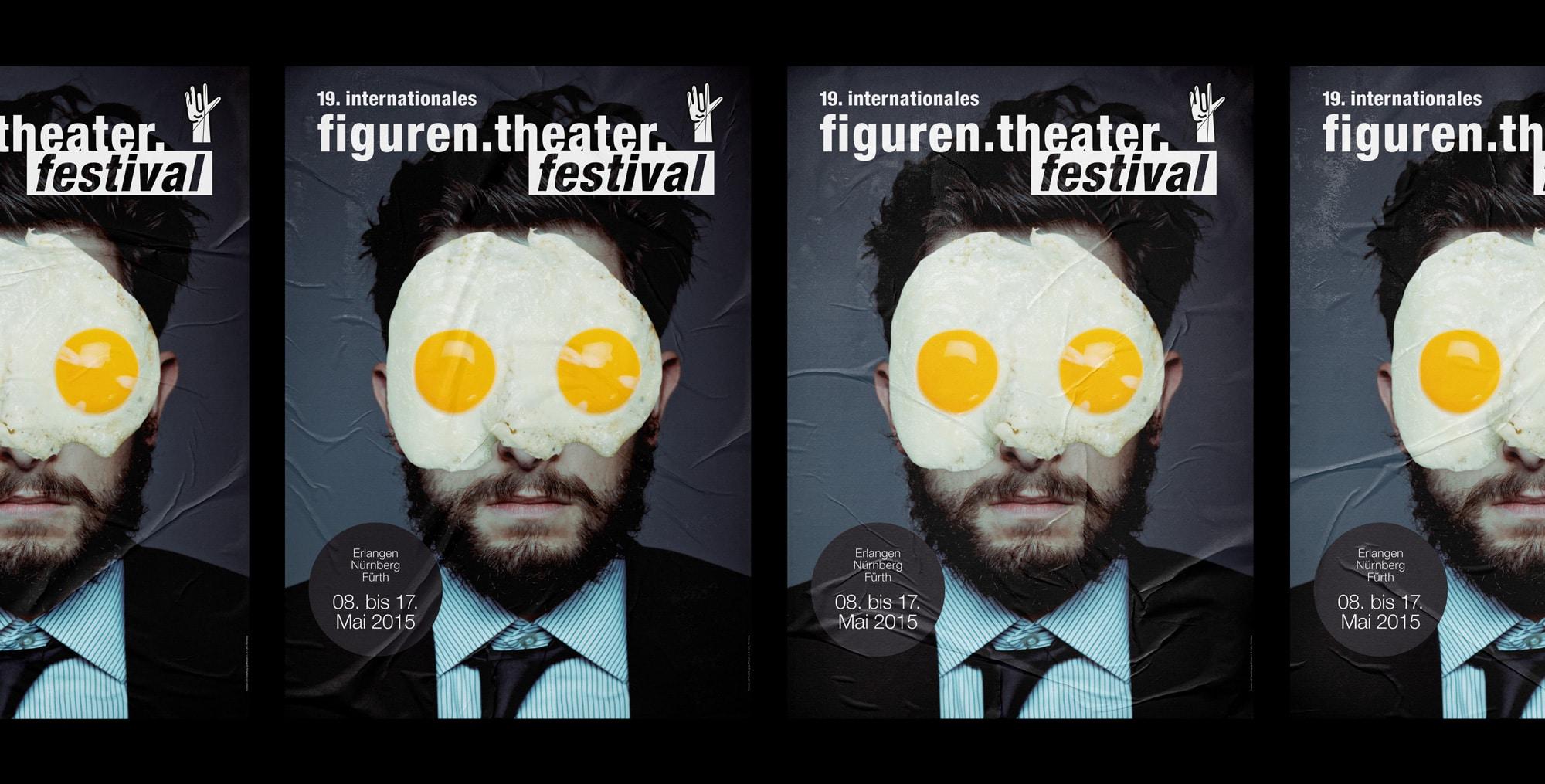 planx-internationales.figuren.theater.festival-2015-plakate03