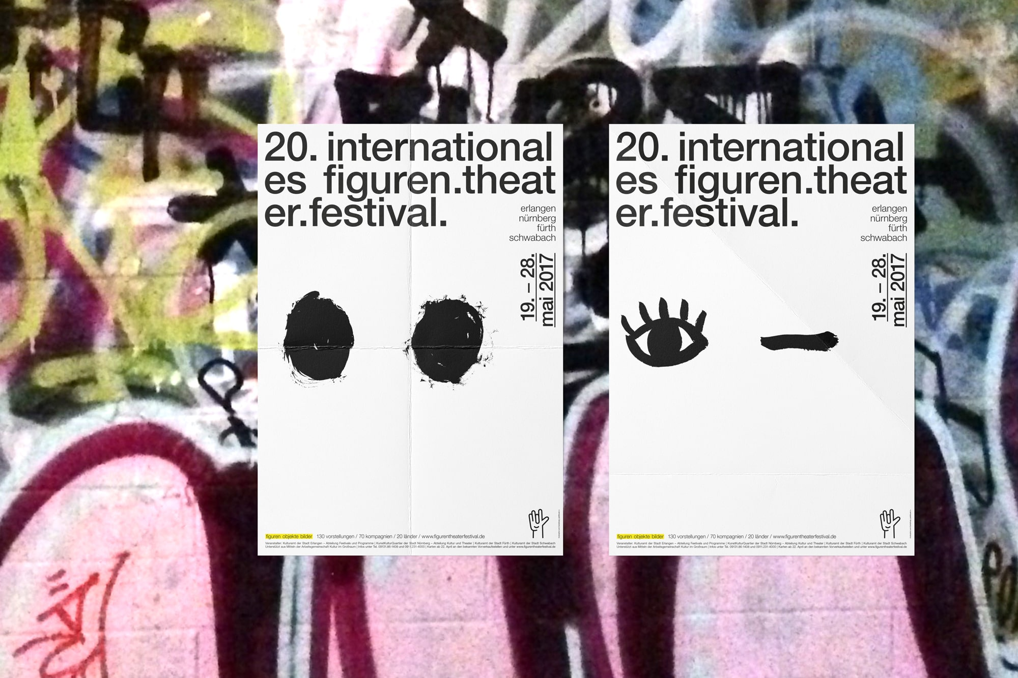 planx-internationales.figuren.theater.festival-2017-2Plakate-02
