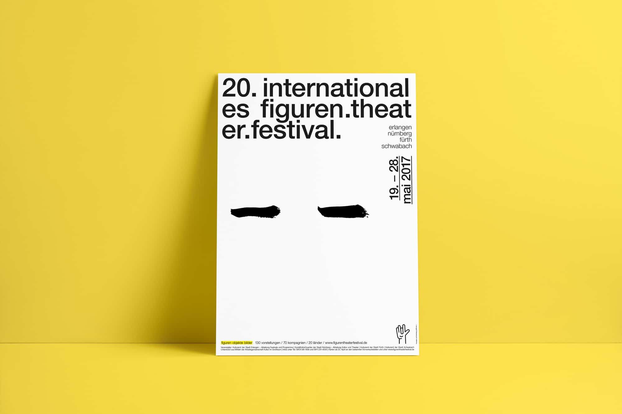 planx-internationales.figuren.theater.festival-2017-Plakate-06