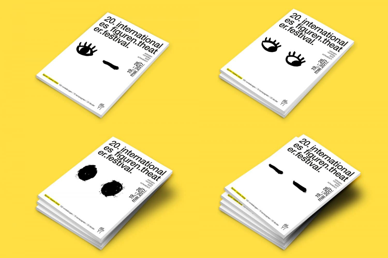 planx-internationales.figuren.theater.festival-2017-Programmbuch
