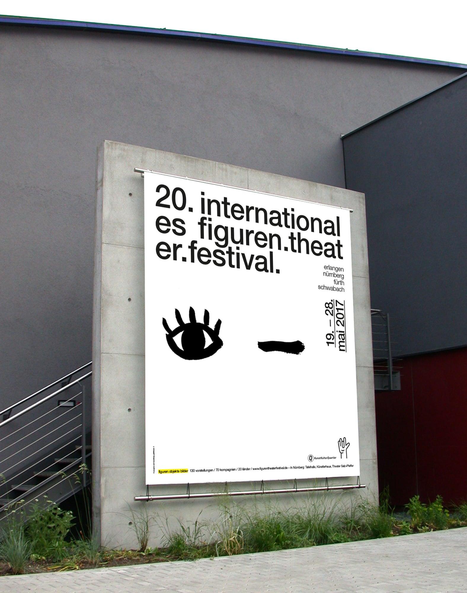 planx-internationales.figuren.theater.festival-2017-Tafelhalle01