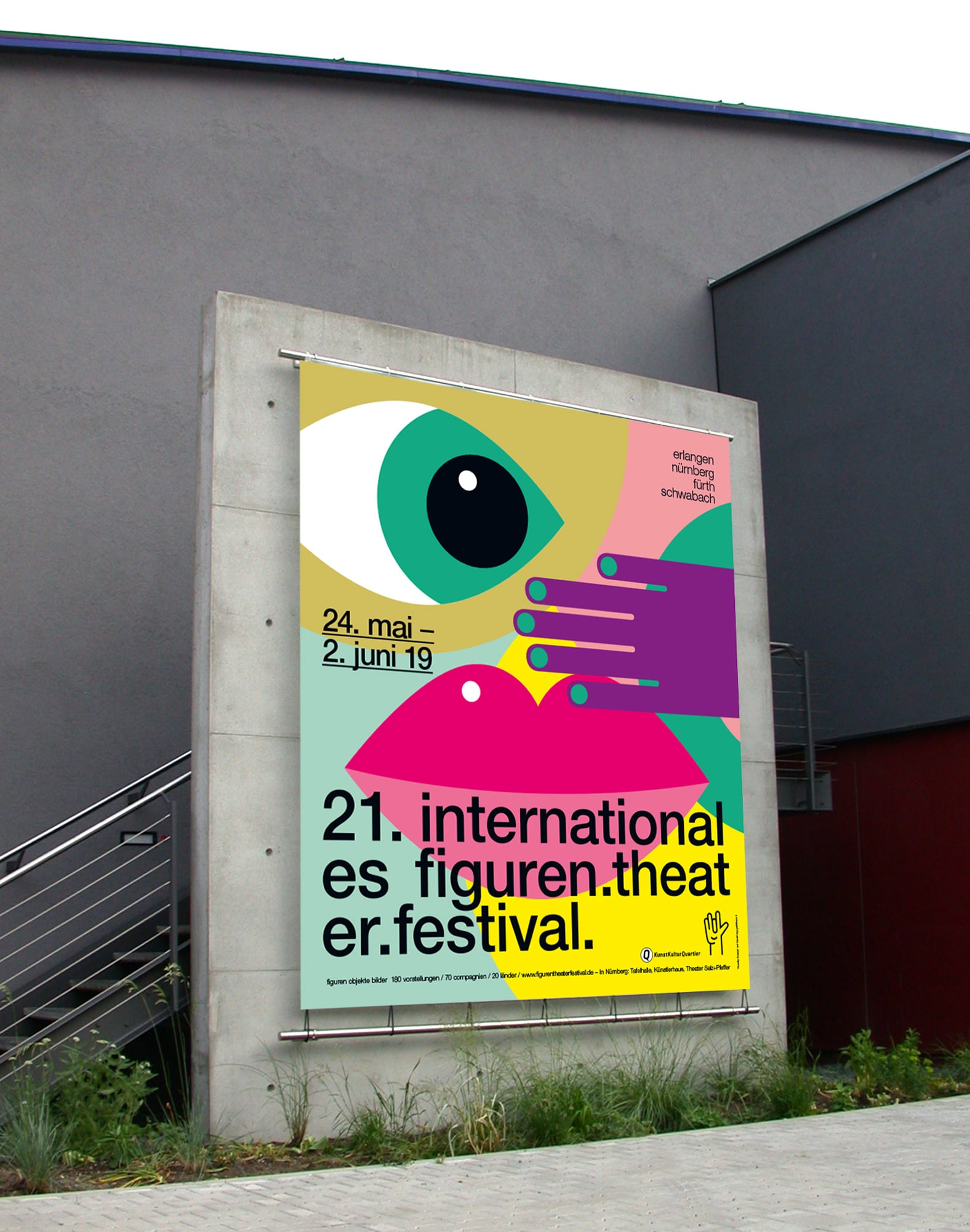 planx-internationales.figuren.theater.festival-Betonbanner1