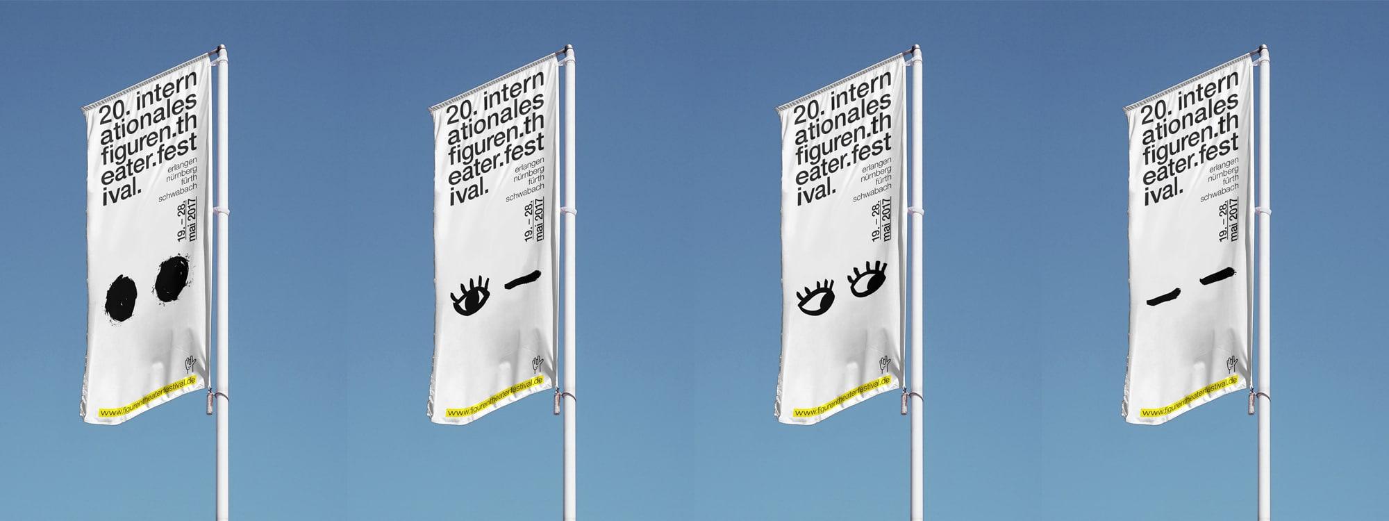 planx-internationales.figuren.theater.festival-hoch-flags