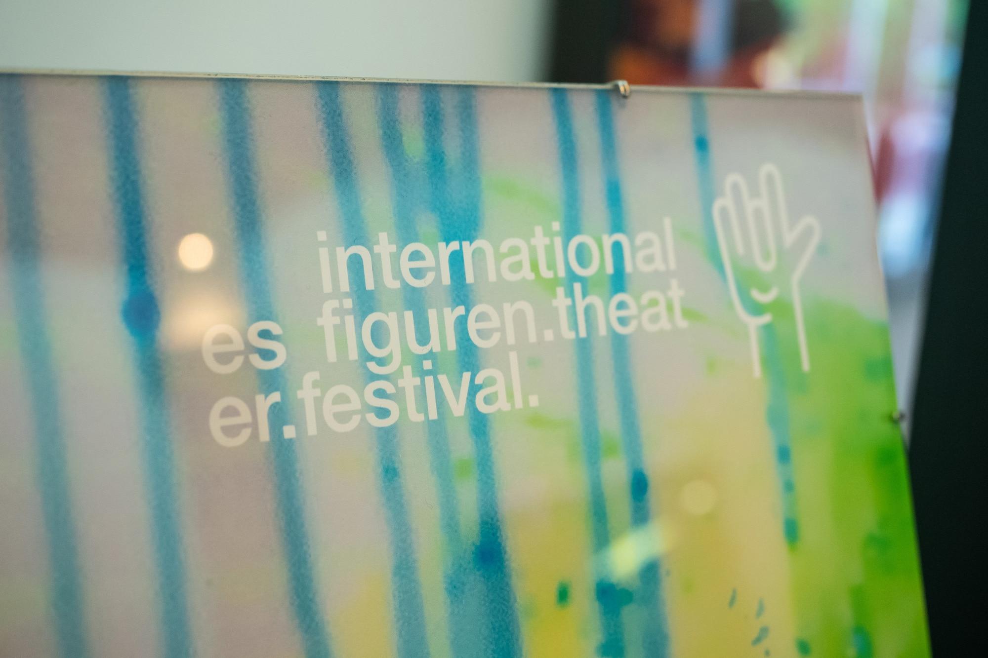 planx-internationales.figuren.theater.festival-Logo