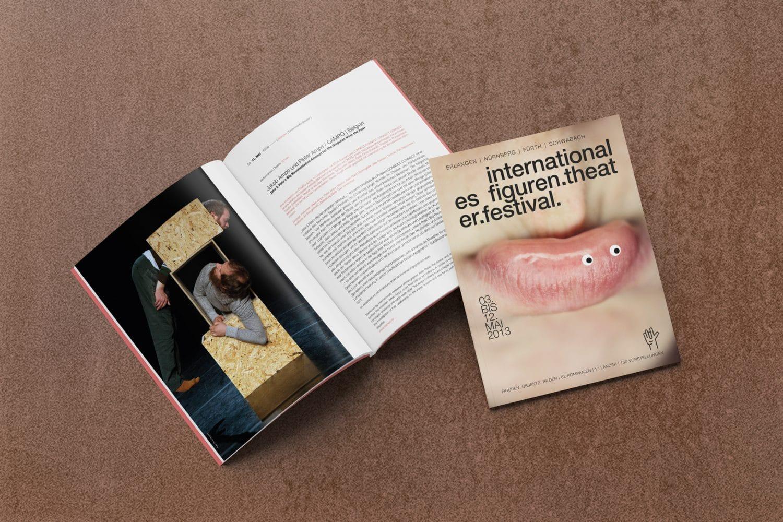 planx-internationales.figuren.theater.festival-Programmbuch03