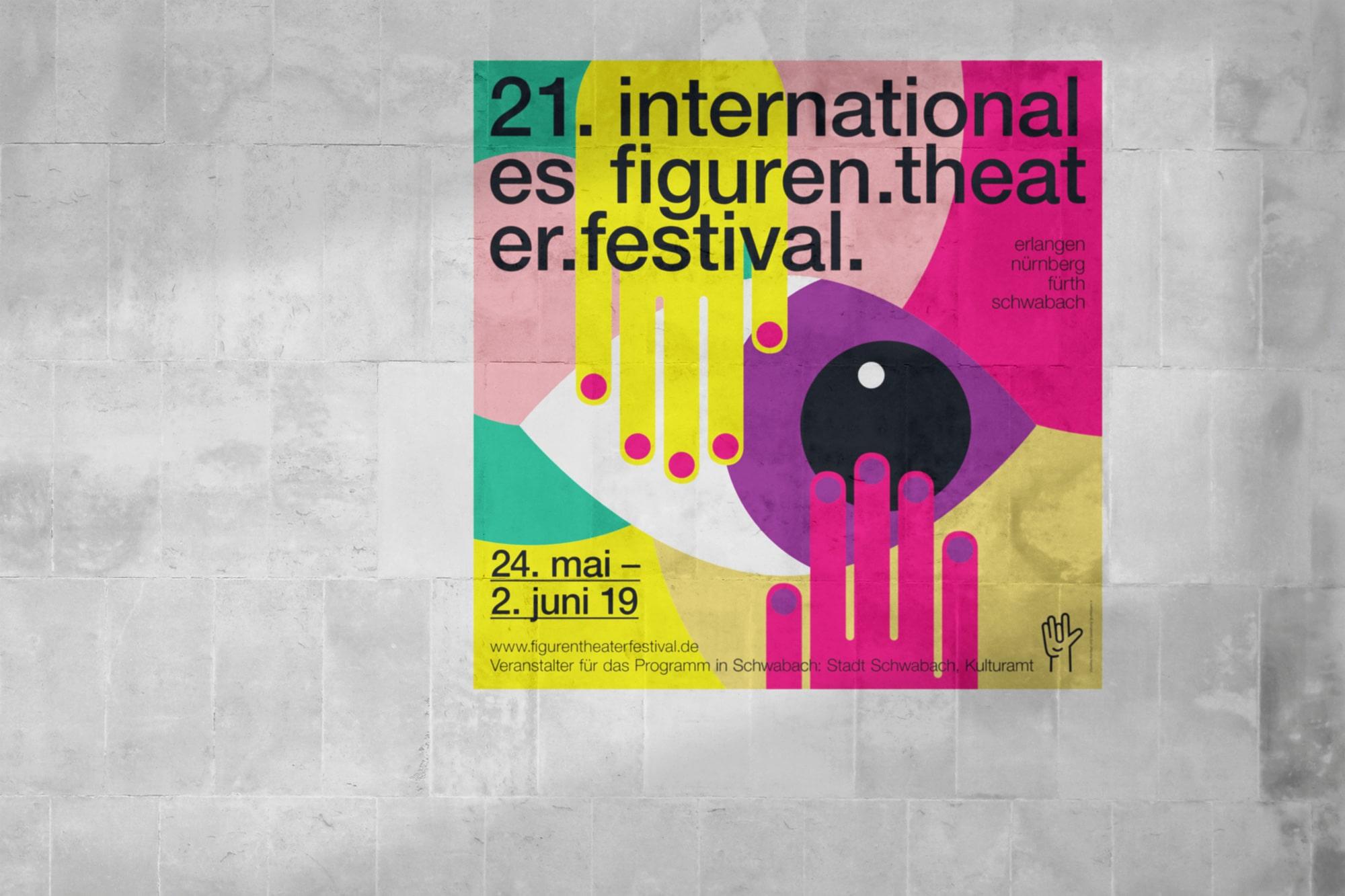 planx-internationales.figuren.theater.festival-Wall
