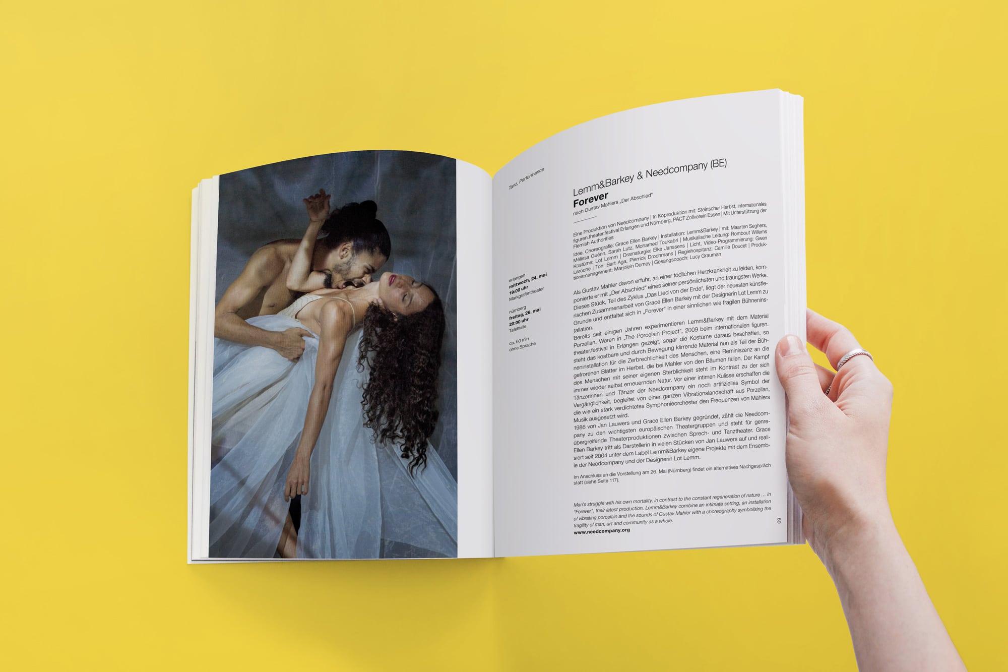 planx-internatoonales.figuren.theater.festival-Programmbuch-innen-03