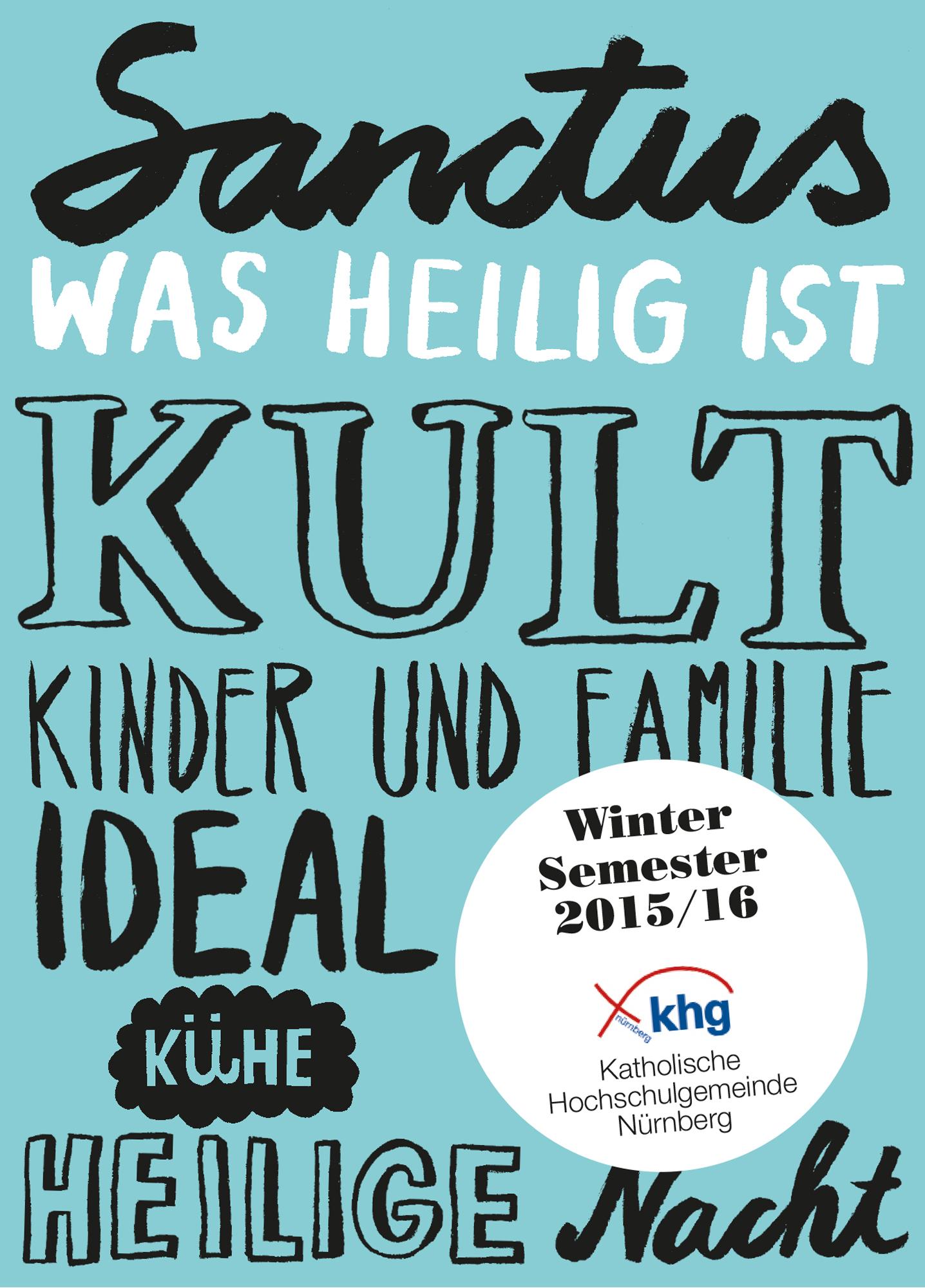 planx-KHG-Plakat-WS15-16