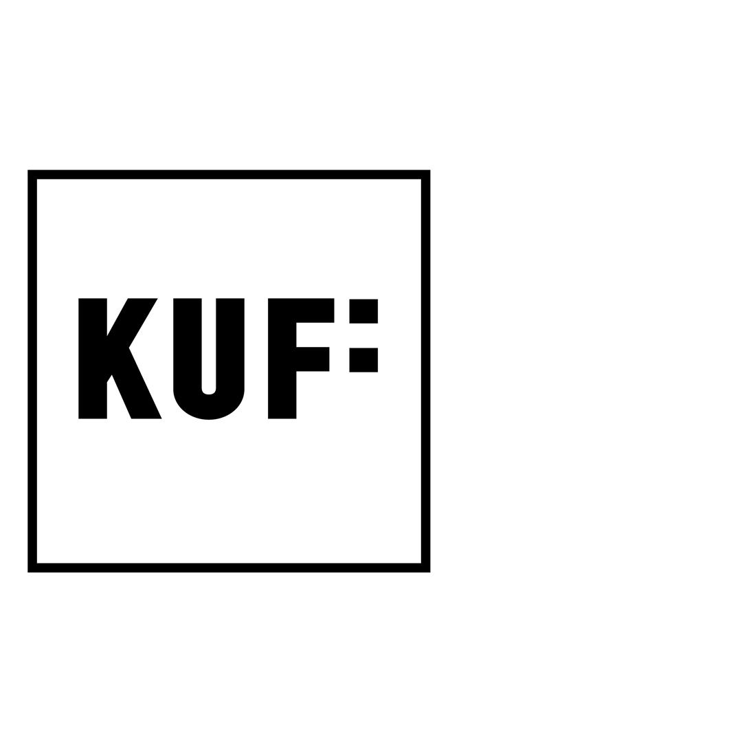 planx-KUF-logo1